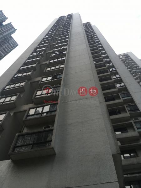 大興花園1座 (Tai Hing Gardens Block 1) 屯門|搵地(OneDay)(1)