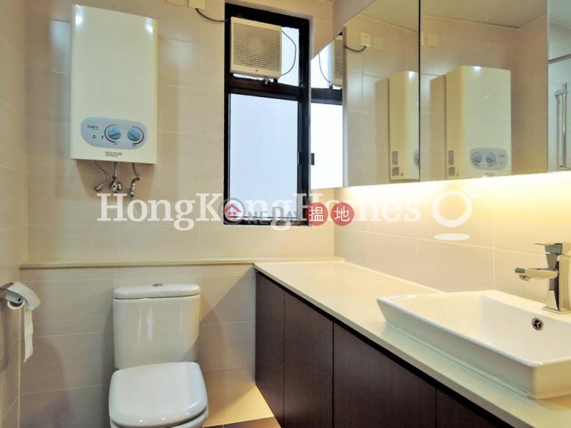 香港搵樓|租樓|二手盤|買樓| 搵地 | 住宅出租樓盤|比華利山4房豪宅單位出租