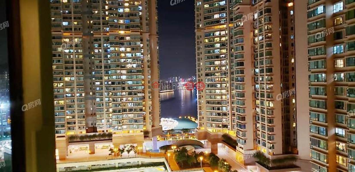山海開揚三房套,市場難求《藍灣半島 3座買賣盤》28小西灣道 | 柴灣區|香港-出售HK$ 988萬