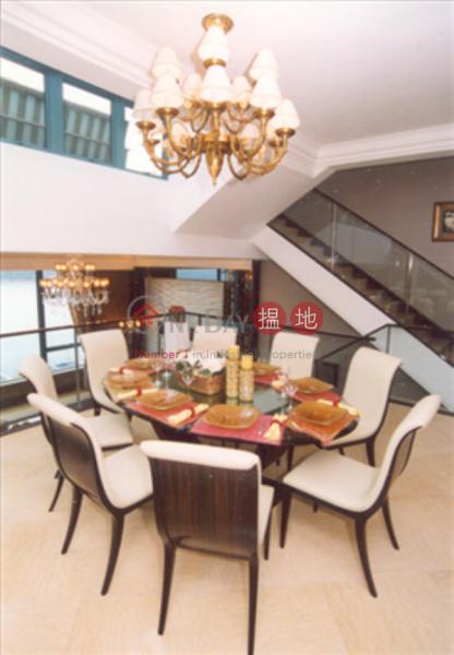 赤柱4房豪宅筍盤出售|住宅單位|富豪海灣1期(Phase 1 Regalia Bay)出售樓盤 (EVHK19157)