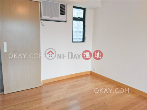 Rare 2 bedroom in Mid-levels West | Rental|Dragon Court(Dragon Court)Rental Listings (OKAY-R33104)_0