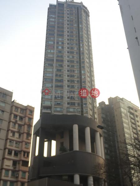 SKY GARDEN (SKY GARDEN) Mong Kok|搵地(OneDay)(2)