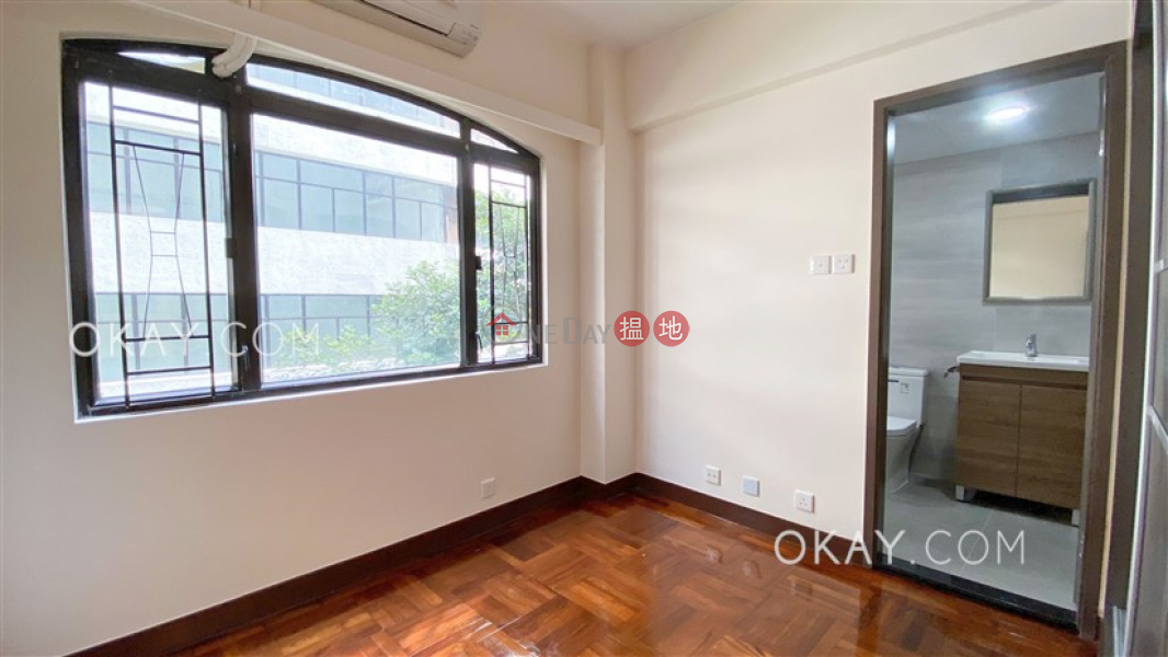 HK$ 35,000/ month Fortune Court | Wan Chai District, Nicely kept 3 bedroom in Wan Chai | Rental