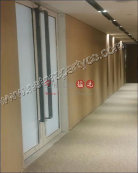 友邦廣場|東區友邦廣場(AIA Tower)出租樓盤 (A028107)_0