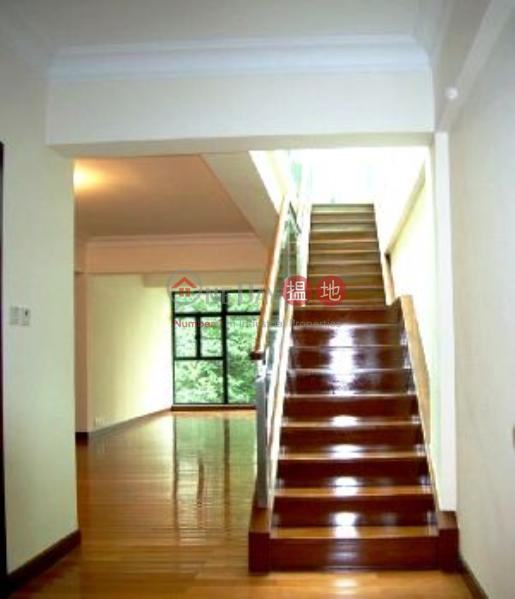 Yee Lin Mansion, Please Select, Residential, Sales Listings | HK$ 33.5M