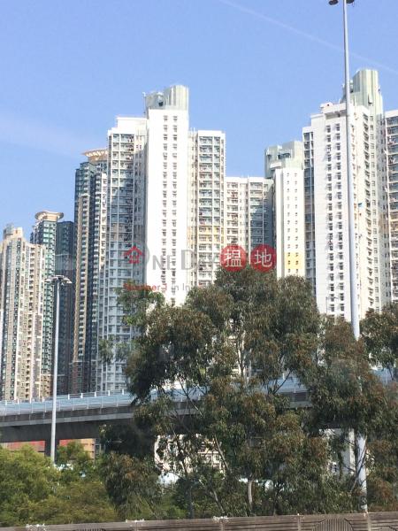 Hoi Fai House, Hoi Lai Estate (Hoi Fai House, Hoi Lai Estate) Cheung Sha Wan 搵地(OneDay)(2)