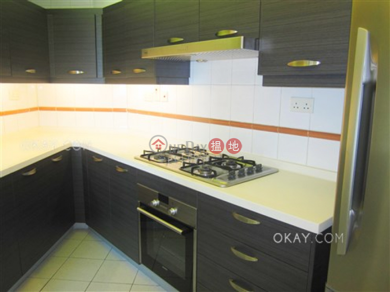 Charming 3 bedroom with harbour views | For Sale | Robinson Place 雍景臺 Sales Listings