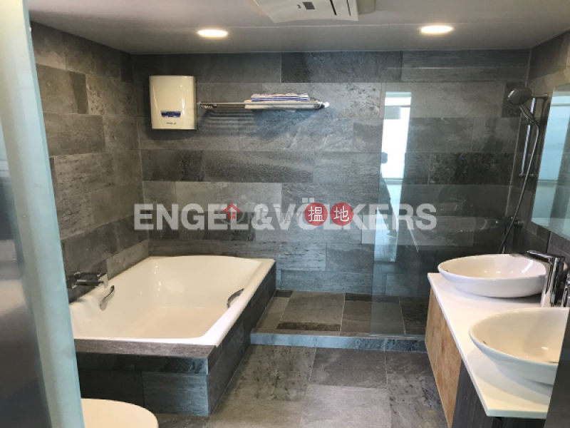 4 Bedroom Luxury Flat for Rent in Pok Fu Lam | 118 Pok Fu Lam Road | Western District | Hong Kong | Rental | HK$ 82,000/ month