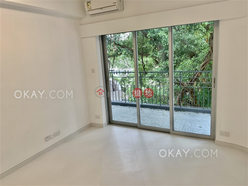 Efficient 2 bedroom with balcony | Rental | 78-80 MacDonnell Road | Central District, Hong Kong, Rental, HK$ 53,000/ month