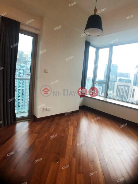 囍匯 2座-高層住宅-出租樓盤HK$ 43,000/ 月