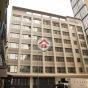 三泰工業大廈 (San Tai Industrial Building) 觀塘區大業街3號|- 搵地(OneDay)(3)