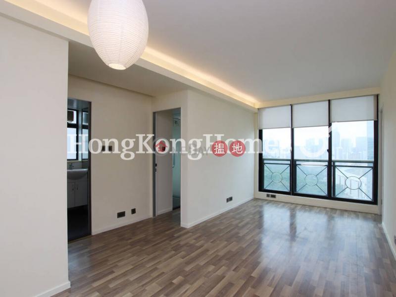 3 Bedroom Family Unit for Rent at Village Garden | Village Garden 慧莉苑 Rental Listings
