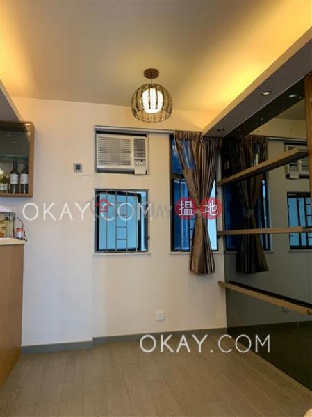 HK$ 25,800/ month, Block C Perfect Mount Gardens   Eastern District, Popular 3 bedroom in Shau Kei Wan   Rental