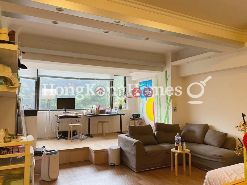 157-159 Wong Nai Chung Road | Unknown | Residential | Sales Listings HK$ 13.5M