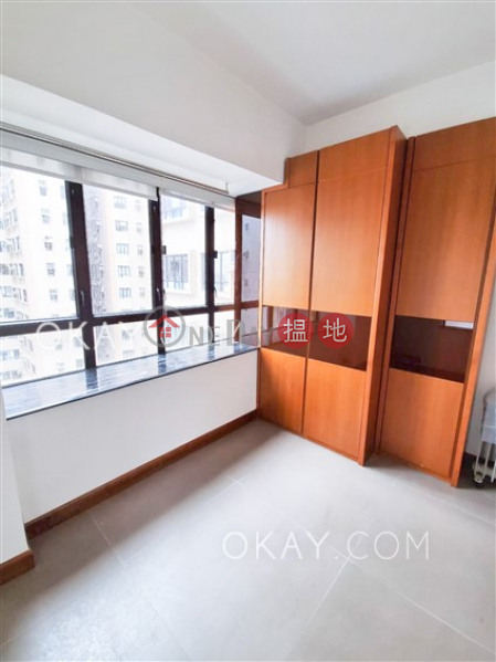 Robinson Heights Middle | Residential, Rental Listings HK$ 39,000/ month