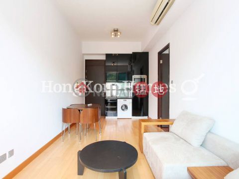 1 Bed Unit for Rent at J Residence|Wan Chai DistrictJ Residence(J Residence)Rental Listings (Proway-LID72042R)_0