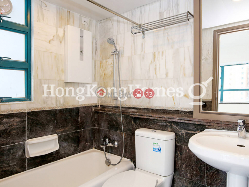 HK$ 23M | Prosperous Height | Western District, 3 Bedroom Family Unit at Prosperous Height | For Sale