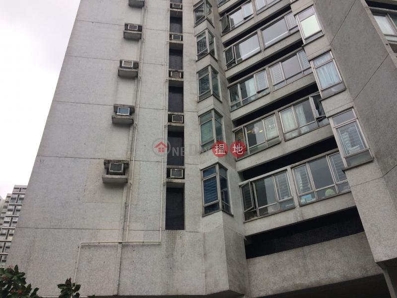 Block 26 Phase 2 Laguna City (Block 26 Phase 2 Laguna City) Cha Kwo Ling|搵地(OneDay)(3)