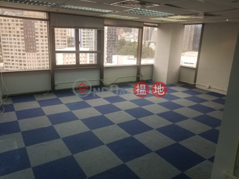 TEL: 98755238 Wan Chai DistrictValley Centre(Valley Centre)Rental Listings (KEVIN-0005334271)_0