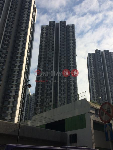 Block D New Kwai Fong Garden (Block D New Kwai Fong Garden) Kwai Fong|搵地(OneDay)(1)