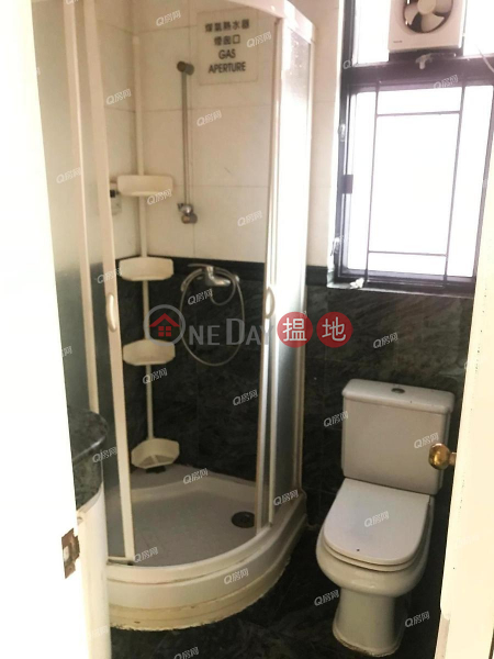 Property Search Hong Kong | OneDay | Residential Sales Listings, San Po Kong Plaza Block 2 | 3 bedroom Mid Floor Flat for Sale