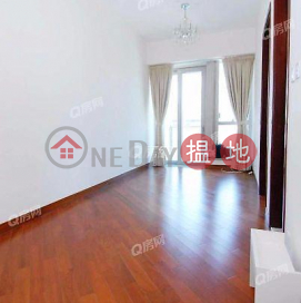 The Coronation | 1 bedroom Low Floor Flat for Rent