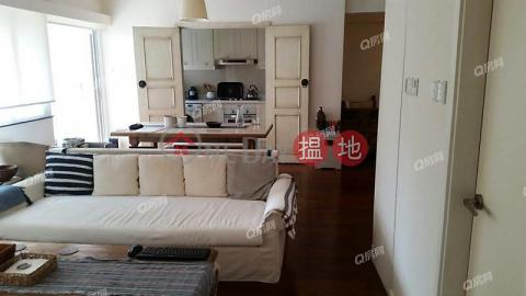 Garfield Mansion | 2 bedroom Mid Floor Flat for Sale|Garfield Mansion(Garfield Mansion)Sales Listings (XGGD667300037)_0