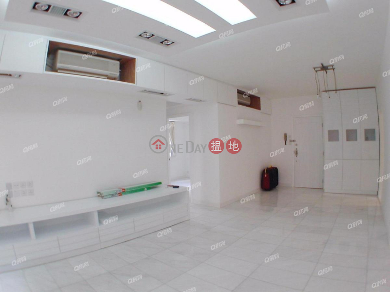 Jolly Garden | 2 bedroom Mid Floor Flat for Sale | Jolly Garden 愉園 Sales Listings