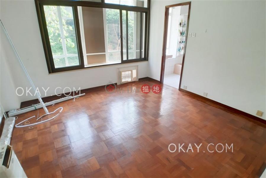 HK$ 47,690/ 月-蒲飛路 10-16 號-西區-3房2廁,實用率高,露台《蒲飛路 10-16 號出租單位》