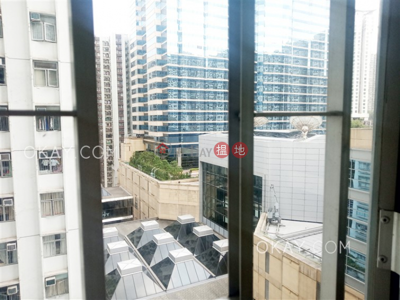 HK$ 15M | (T-63) King Tien Mansion Horizon Gardens Taikoo Shing | Eastern District, Charming 3 bedroom in Quarry Bay | For Sale
