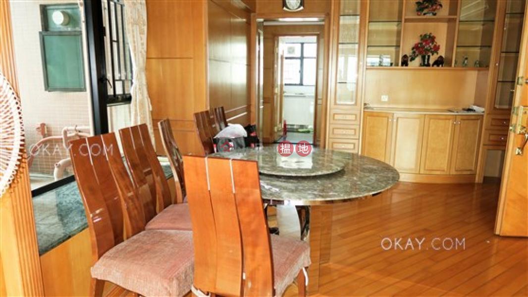 Le Sommet High | Residential, Rental Listings HK$ 75,000/ month