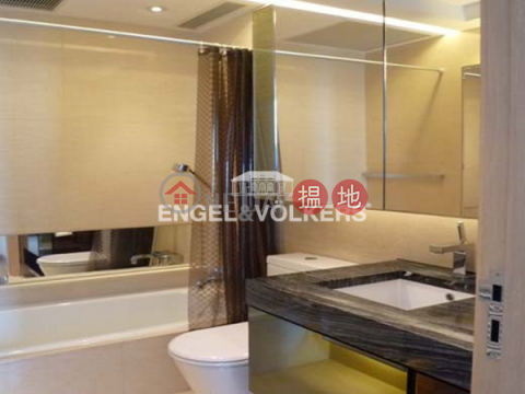 1 Bed Flat for Rent in West Kowloon|Yau Tsim MongThe Cullinan(The Cullinan)Rental Listings (EVHK92164)_0