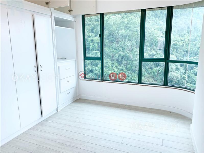 Property Search Hong Kong   OneDay   Residential Rental Listings, Elegant 3 bedroom with parking   Rental