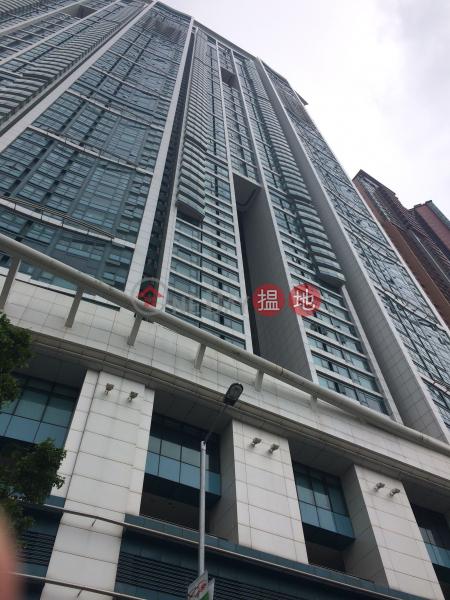 The Harbourside Tower 1 (The Harbourside Tower 1) West Kowloon|搵地(OneDay)(1)