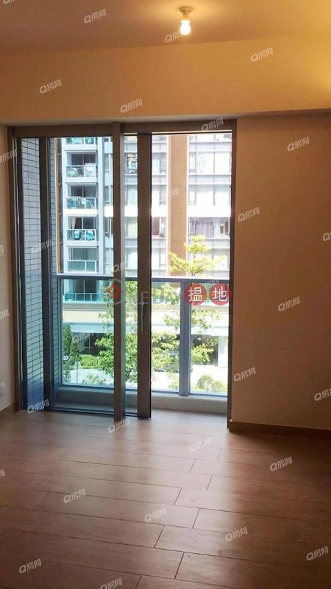 Park Circle | Low Floor Flat for Rent|Yuen LongPark Circle(Park Circle)Rental Listings (XG1274100261)_0
