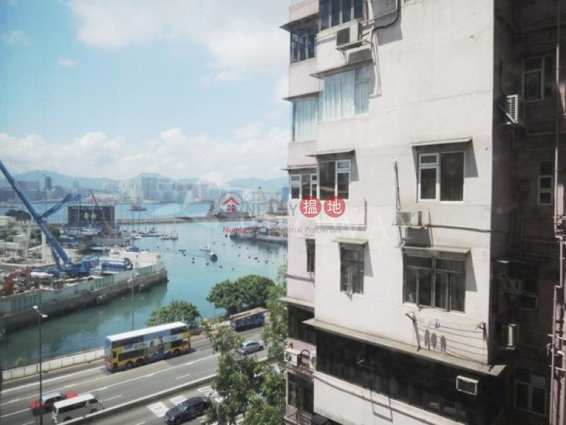 香港搵樓|租樓|二手盤|買樓| 搵地 | 住宅|出售樓盤-銅鑼灣兩房一廳筍盤出售|住宅單位