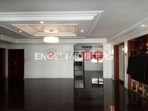 西半山三房兩廳筍盤出租 住宅單位 康苑(Cliffview Mansions)出租樓盤 (EVHK42095)_0
