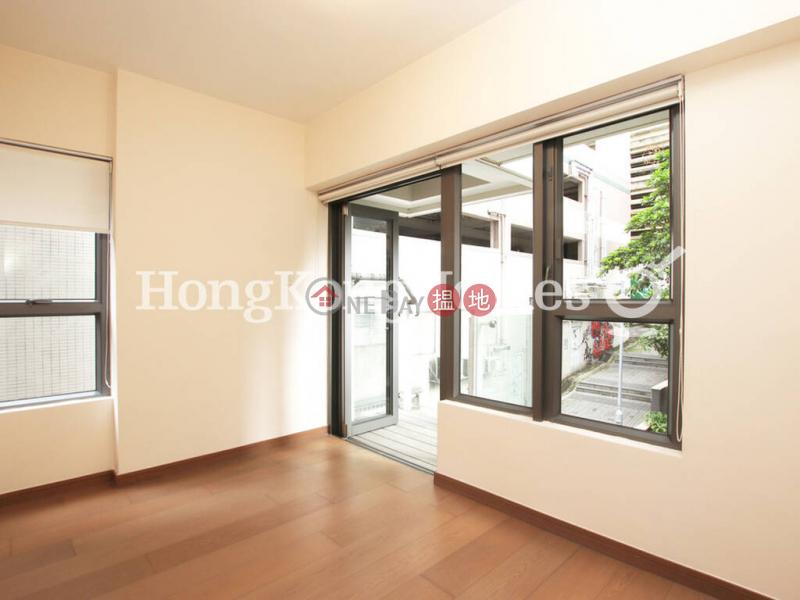 HK$ 35,000/ month Centre Point | Central District, 2 Bedroom Unit for Rent at Centre Point