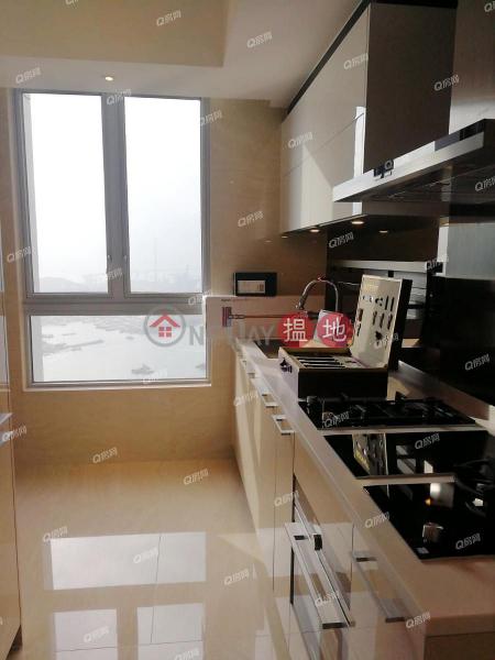匯璽II高層 住宅-出租樓盤 HK$ 65,000/ 月