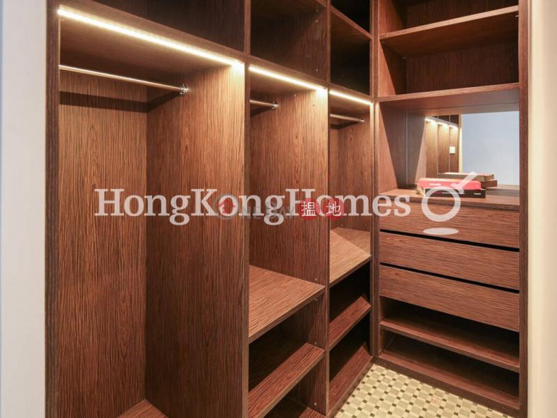 電氣道102號 未知 住宅出售樓盤-HK$ 1,095萬