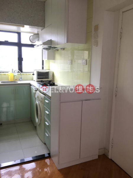Property Search Hong Kong | OneDay | Residential Sales Listings | 1 Bed Flat for Sale in Sai Ying Pun