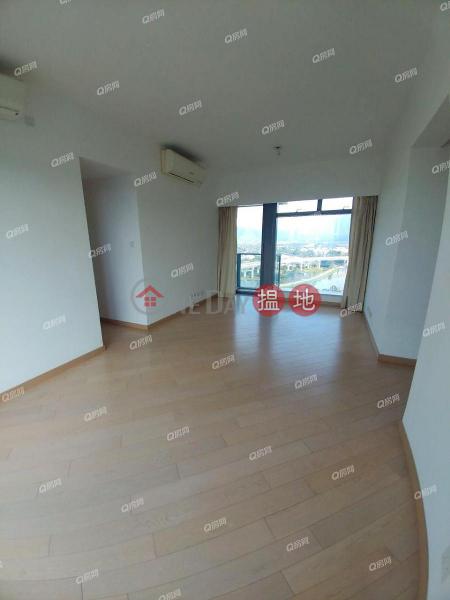 HK$ 10.8M Riva Yuen Long, Riva | 4 bedroom Flat for Sale