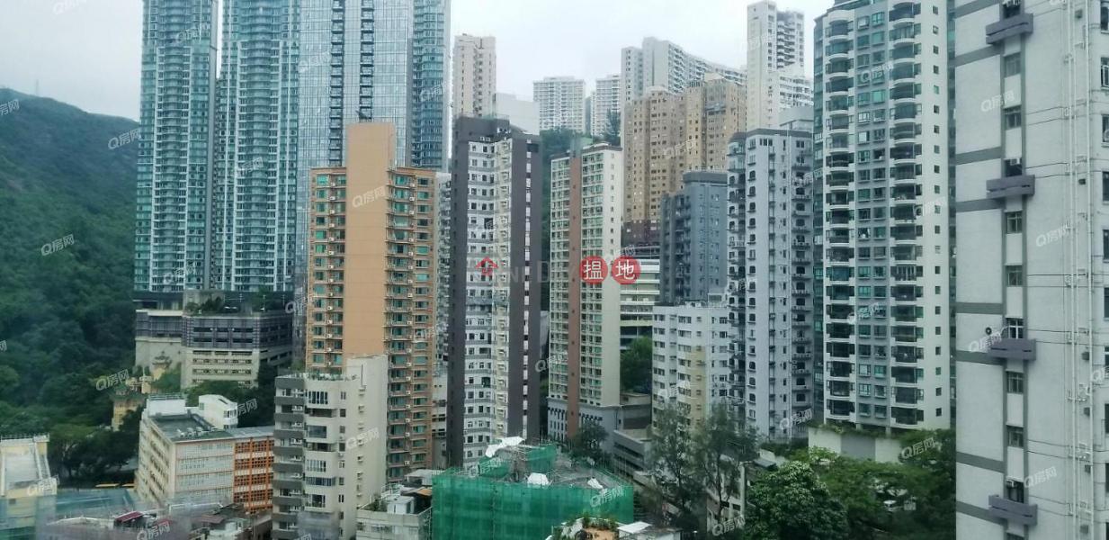 香港搵樓|租樓|二手盤|買樓| 搵地 | 住宅|出租樓盤換樓首選,超筍價,實用三房,地段優越,連車位《Y.I租盤》