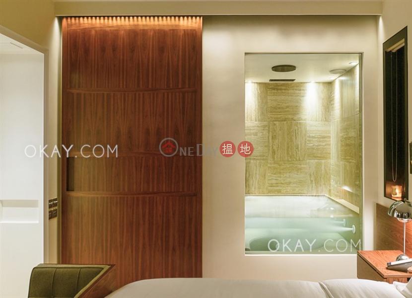 2房2廁,實用率高,連車位,露台《羅便臣花園大廈出售單位》|3A-3G羅便臣道 | 西區|香港出售HK$ 4,100萬