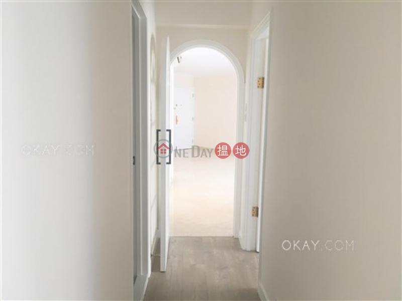 3房2廁,實用率高,星級會所雍景臺出售單位|雍景臺(Robinson Place)出售樓盤 (OKAY-S557)