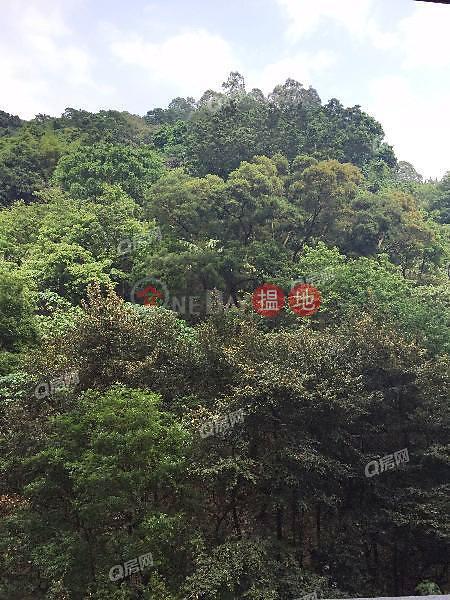 HK$ 1,820萬-柏傲山 3座 東區-柏傲山 全山景 名帥設計 新樓 向東南《柏傲山 3座買賣盤》