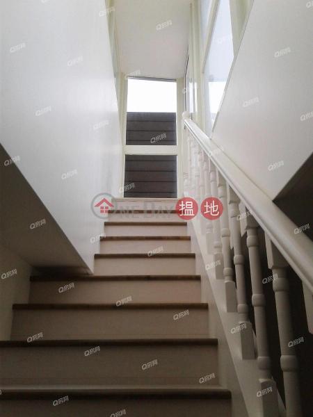 HK$ 25M | Block 19-24 Baguio Villa Western District | Block 19-24 Baguio Villa | 2 bedroom High Floor Flat for Sale
