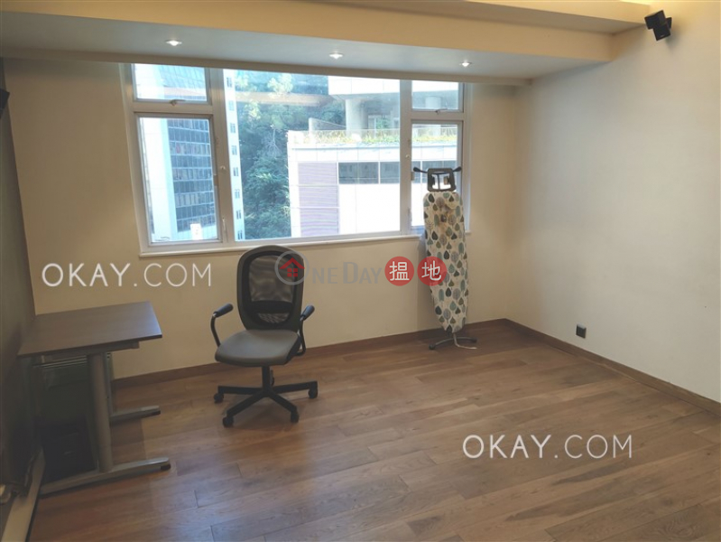 Sung Lan Mansion | Middle, Residential Rental Listings HK$ 38,000/ month