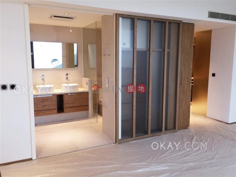 3房3廁,實用率高,連租約發售,連車位《松苑出售單位》-65淺水灣道 | 南區香港|出售-HK$ 1.08億