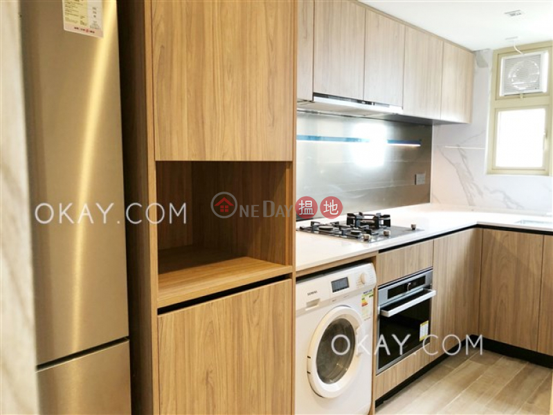 St. Joan Court Middle Residential, Rental Listings HK$ 55,000/ month